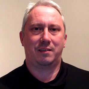 Dave Kearney