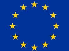 simian-european-union-brexit-featured