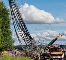 germany-scaffold-collapse-featured