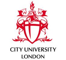 simian-london-city-university-featured