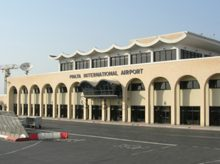simian-malta-airport-featured