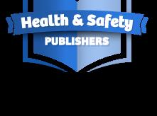 Health-safety-irealnd