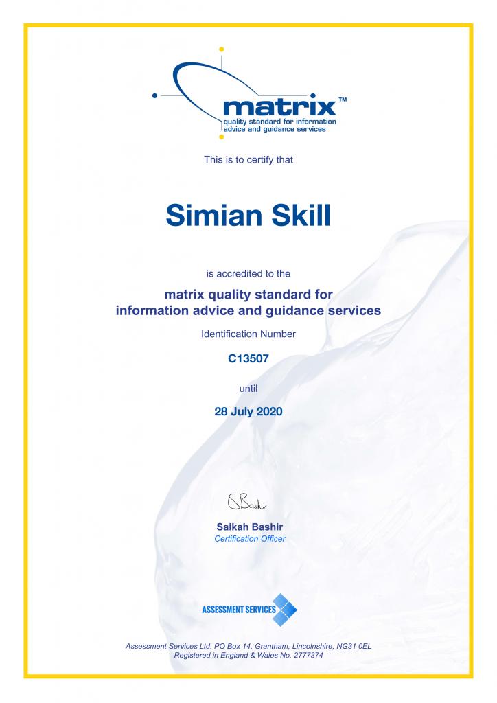 002# 02.08.17 Certificate_001