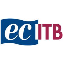 ECITB