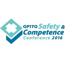 OPITO Safety & Competence Conference 2017