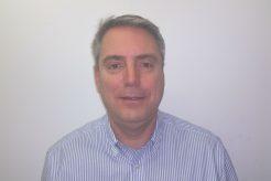 Steve Odger