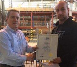 scaffolding safety apprenticeships