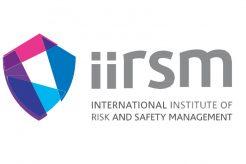 IIRSM