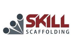 Skill Scaffolding